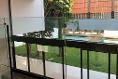 Foto de casa en venta en s/n , temozon norte, mérida, yucatán, 9948934 No. 19