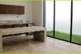 Foto de casa en condominio en venta en s/n , temozon norte, mérida, yucatán, 9949158 No. 07