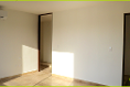 Foto de casa en condominio en venta en s/n , temozon norte, mérida, yucatán, 9949158 No. 08