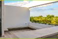Foto de casa en condominio en venta en s/n , temozon norte, mérida, yucatán, 9949158 No. 09