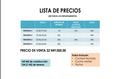 Foto de departamento en venta en s/n , temozon norte, mérida, yucatán, 9949599 No. 02