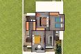 Foto de casa en venta en s/n , temozon norte, mérida, yucatán, 9955483 No. 06