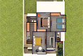Foto de casa en venta en s/n , temozon norte, mérida, yucatán, 9968164 No. 12