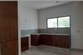 Foto de casa en venta en s/n , temozon norte, mérida, yucatán, 9980906 No. 01