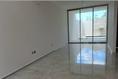 Foto de casa en venta en s/n , temozon norte, mérida, yucatán, 9980906 No. 02