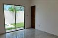 Foto de casa en venta en s/n , temozon norte, mérida, yucatán, 9980906 No. 03