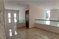 Foto de casa en venta en s/n , temozon norte, mérida, yucatán, 9980906 No. 04