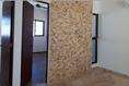 Foto de casa en venta en s/n , temozon norte, mérida, yucatán, 9980906 No. 06