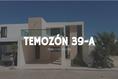 Foto de casa en venta en s/n , temozon norte, mérida, yucatán, 9980906 No. 07