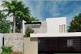 Foto de casa en venta en s/n , temozon norte, mérida, yucatán, 9983853 No. 01