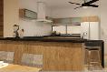 Foto de casa en venta en s/n , temozon norte, mérida, yucatán, 9983853 No. 02