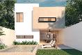 Foto de casa en venta en s/n , temozon norte, mérida, yucatán, 9983853 No. 06
