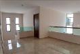 Foto de casa en condominio en venta en s/n , temozon norte, mérida, yucatán, 9991328 No. 05