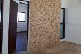 Foto de casa en condominio en venta en s/n , temozon norte, mérida, yucatán, 9991328 No. 04