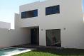Foto de casa en condominio en venta en s/n , temozon norte, mérida, yucatán, 9991328 No. 08