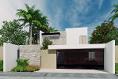 Foto de casa en venta en s/n , temozon, temozón, yucatán, 9948089 No. 02