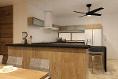 Foto de casa en venta en s/n , temozon, temozón, yucatán, 9948089 No. 04