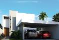 Foto de casa en venta en s/n , temozon, temozón, yucatán, 9974186 No. 01