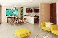 Foto de casa en venta en s/n , temozon, temozón, yucatán, 9974186 No. 02