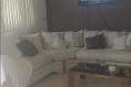 Foto de casa en venta en s/n , valle del country, guadalupe, nuevo león, 9950995 No. 02