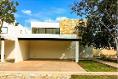 Foto de casa en venta en s/n , conkal, conkal, yucatán, 9988056 No. 01