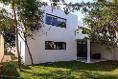 Foto de casa en venta en s/n , conkal, conkal, yucatán, 9988056 No. 02