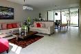 Foto de casa en venta en s/n , conkal, conkal, yucatán, 9988056 No. 12
