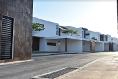 Foto de casa en venta en s/n , conkal, conkal, yucatán, 9990048 No. 03