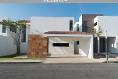 Foto de casa en venta en s/n , conkal, conkal, yucatán, 9990048 No. 07