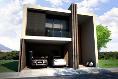 Foto de casa en venta en s/n , vistancias 2 sector, monterrey, nuevo león, 9960145 No. 02