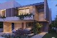 Foto de casa en condominio en venta en s/n , yucatan, mérida, yucatán, 9953176 No. 02
