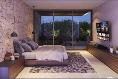 Foto de casa en condominio en venta en s/n , yucatan, mérida, yucatán, 9953176 No. 06