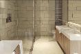 Foto de casa en condominio en venta en s/n , yucatan, mérida, yucatán, 9953176 No. 08