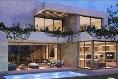 Foto de casa en condominio en venta en s/n , yucatan, mérida, yucatán, 9953176 No. 09