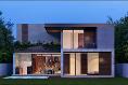 Foto de casa en condominio en venta en s/n , yucatan, mérida, yucatán, 9956111 No. 08