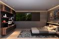 Foto de casa en condominio en venta en s/n , yucatan, mérida, yucatán, 9957246 No. 01