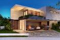 Foto de casa en condominio en venta en s/n , yucatan, mérida, yucatán, 9957246 No. 08