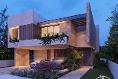 Foto de casa en venta en s/n , yucatan, mérida, yucatán, 9975174 No. 01