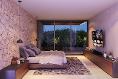 Foto de casa en venta en s/n , yucatan, mérida, yucatán, 9975174 No. 02