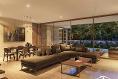 Foto de casa en venta en s/n , yucatan, mérida, yucatán, 9975174 No. 03