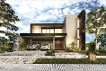 Foto de casa en condominio en venta en s/n , yucatan, mérida, yucatán, 9989429 No. 01