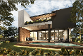Foto de casa en condominio en venta en s/n , yucatan, mérida, yucatán, 9989429 No. 04