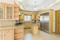 Foto de casa en venta en s/n , zona san agustín, san pedro garza garcía, nuevo león, 9947508 No. 05