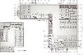 Foto de departamento en venta en socrates , polanco iii sección, miguel hidalgo, df / cdmx, 13462989 No. 03