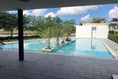 Foto de casa en venta en solasta , temozon norte, mérida, yucatán, 0 No. 11