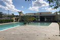 Foto de casa en venta en solasta , temozon norte, mérida, yucatán, 0 No. 12