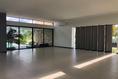 Foto de casa en venta en solasta , temozon norte, mérida, yucatán, 0 No. 13