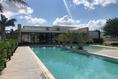 Foto de casa en venta en solasta , temozon norte, mérida, yucatán, 0 No. 15