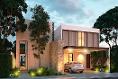 Foto de casa en venta en solasta , temozon norte, mérida, yucatán, 5869738 No. 01