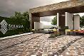 Foto de casa en venta en solasta , temozon norte, mérida, yucatán, 5869738 No. 02